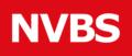 NVBS - Specialister på infrastruktur, teknik & säkerhet