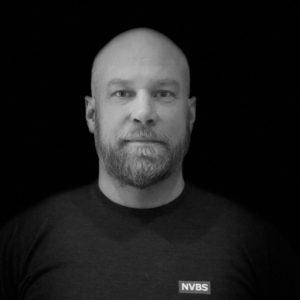 Mattias Sandlund