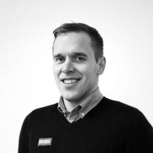 Fredrik Ungerdahl