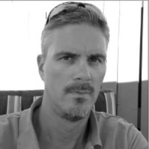 Fredrik Häggström